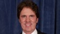 55th DGA Awards Feature Film Rob Marshall