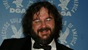 56th DGA Awards Feature Film Peter Jackson