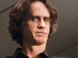 DGA Interview Jay Roach