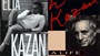 DGA Quarterly Spring 2011 Books Elia Kazan