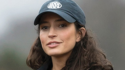 DGA Quarterly Winter 2018 Gen Next Reed Morano