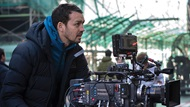 DGA Quarterly Spring 2019 Apple Ad Director Rupert Sanders