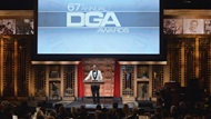 67th DGA Awards