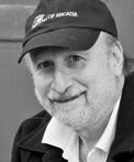 Herb Adelman Net Worth