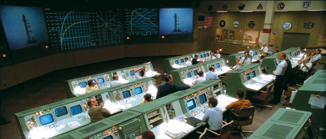 apollo 13 essay on problem-solving Apollo 13 essay on problem-solving coursework help the apollo 13 drama supposedly showed what great problem solvers worked at nasa my father once related an.