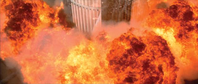 apollo 1 explosion - photo #19