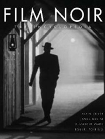 film noir definition essay Its visual intricacy and complex, film noir definition essay narrative structure are echoed in dozens of classic film noirs italian neorealism of the s, with its emphasis on quasi-documentary authenticity, was an acknowledged influence on trends that emerged in american noir.
