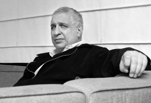 errol morris a brief history of timeerrol morris style, errol morris documentary, errol morris, errol morris documentaries, errol morris espn, errol morris thin blue line, errol morris rumsfeld, errol morris gates of heaven, errol morris wiki, errol morris films, errol morris fog of war, errol morris interview, errol morris grantland, эррол моррис, errol morris a brief history of time, errol morris genius, errol morris jeffrey macdonald, errol morris mr death, errol morris wilderness of error, errol morris criterion
