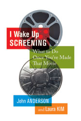 Wake Up Screening