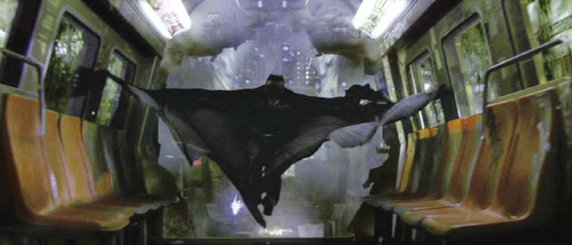 Batman Begins - 12