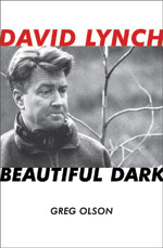 David Lynch: Beautiful Dark