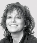 Amy Heckerling - Fast Times at Ridgemont High - Shot to Remember