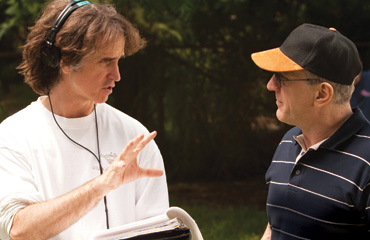 Jay Roach - Meet the Fockers