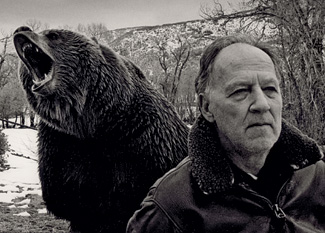 Werner Herzog - DGA Interview