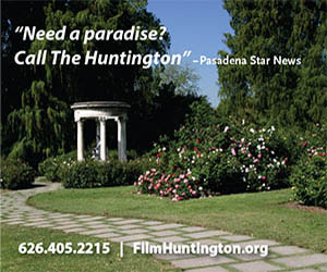 Film Huntington