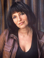 DGA Quarterly Womens Movement Susanne Bier