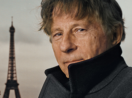 DGA Interview Roman Polanski