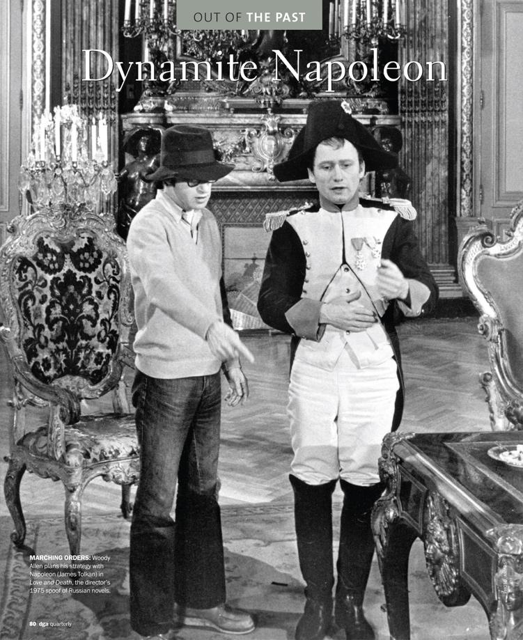 napoleon dynamite essays