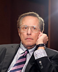 DGA Quarterly Summer 2012 William Friedkin