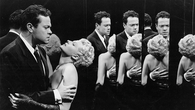 Richard schickel intimate strangers the culture of celebrity