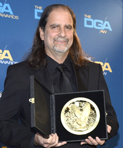66th Annual DGA Awards