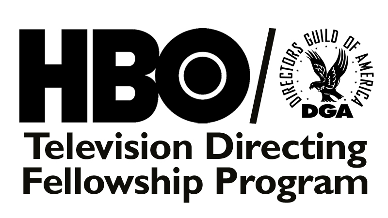 HBO DGA Television Directing Fellowship Program