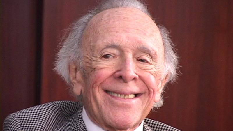 George Sidney George Sidney
