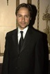 Actor Chad Lowe
