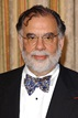 DGA Lifetime Achievment Award winner (1998) Francis Ford Coppola backstage at DGA Honors.