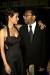 Halle Berry congratulates DGA Honoree Spike Lee.