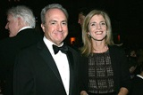 DGA Honoree Lorne Michaels and Caroline Kennedy Schlossberg.