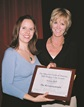 2005 Student Film Awards Susan Bell