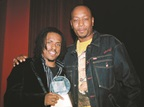 2005 Student Film Awards YaKe Smith