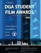DGA 2005 Student Film Awards