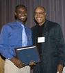 2008 Student Film Awards Anthony Onah