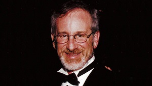 1998 DGA Awards Feature Film Steven Spielberg