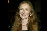 Actress Frances Conroy of the DGA-nominated series Six Feet Under.