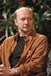 2005 DGA Feature Film Award Nominee Paul Haggis (Crash).