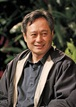 2005 DGA Feature Film Award Nominee Ang Lee (Brokeback Mountain).