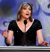 62nd DGA Awards  Lesli Linka Glatter