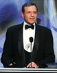 62nd DGA Awards Robert Iger