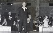 20th DGA Awards 1967