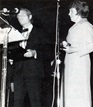 26th DGA Awards 1973