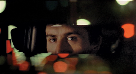 94417b3c21afe Robert De Niro in Taxi Driver (Screenpull  Sony Pictures Home Entertainment)
