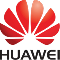 DGA Quarterly Spring 2019 5G Reality Huawei