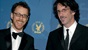 60th Annual DGA Awards Coens