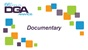 DGA 66th Annual Awards - Documentary Nominees