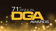 71st Annual DGA Awards