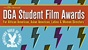 25th Annual DGA Student Film Awards