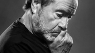 DGA Quarterly Interview with Ridley Scott